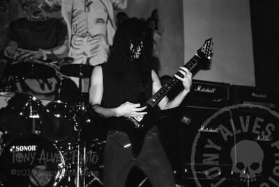 Death-1990-10-04_011-bw