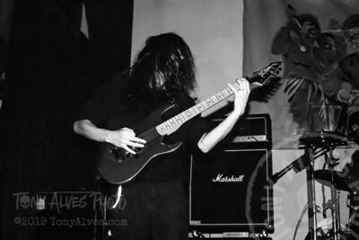 Death-1990-10-04_007-bw