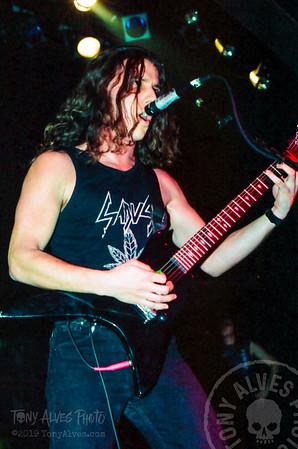 Death-1992-01-18_33
