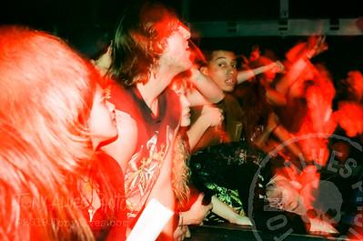 Death-1992-01-18_37-Edit