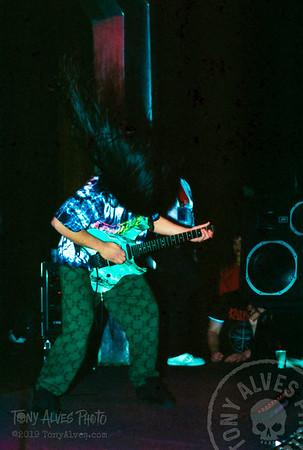 Death-1992-01-18_27