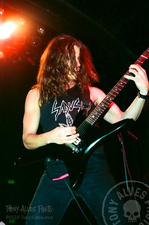 Death-1992-01-18_28
