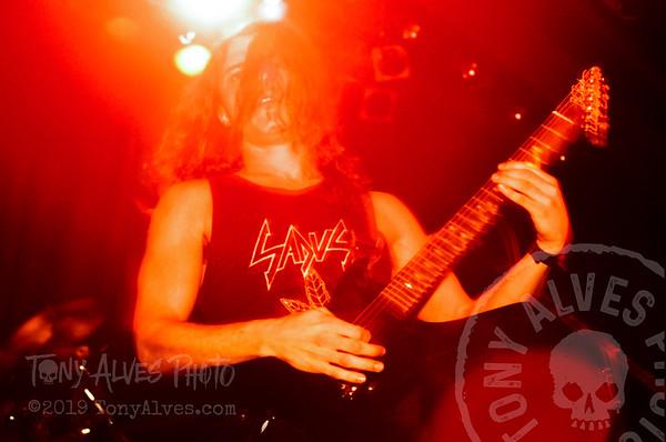 Death-1992-01-18_24