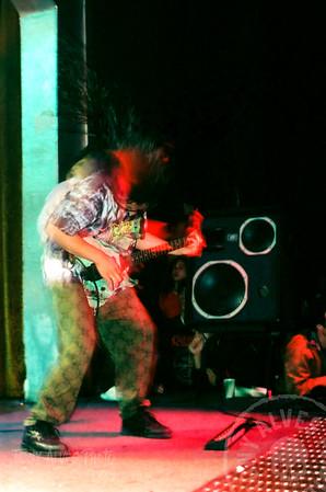 Death-1992-01-18_22
