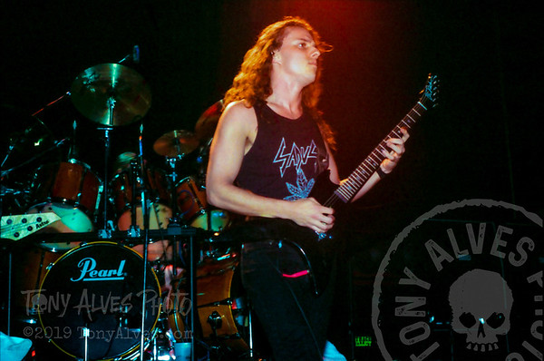 Death-1992-01-18_21
