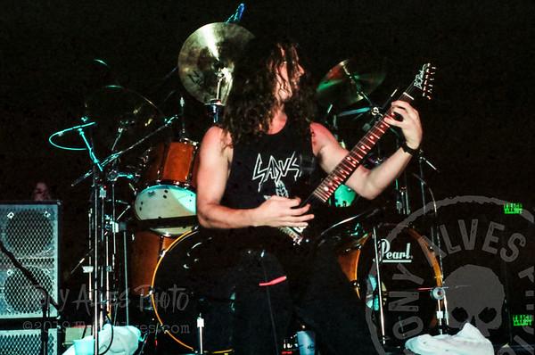 Death-1992-01-18_01
