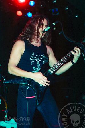 Death-1992-01-18_32