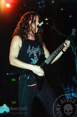 Death-1992-01-18_03