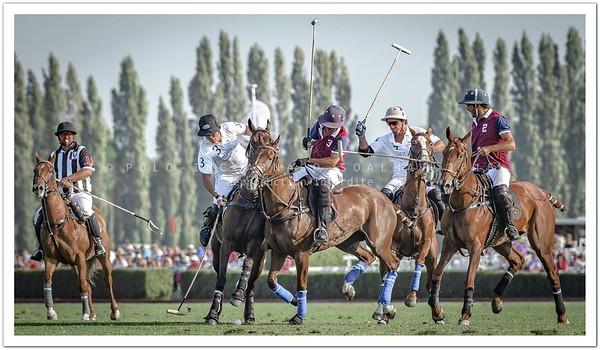 YAGUARA_IN THE WINGS_20160824_DEAUV_0254