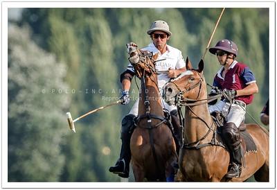 YAGUARA_IN THE WINGS_20160824_DEAUV_0184