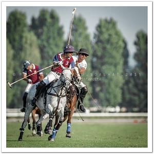 YAGUARA_IN THE WINGS_20160824_DEAUV_0493