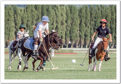 KIDS_POLO_20170827_DEAUV_0009