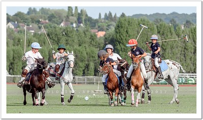 KIDS_POLO_20170827_DEAUV_0091