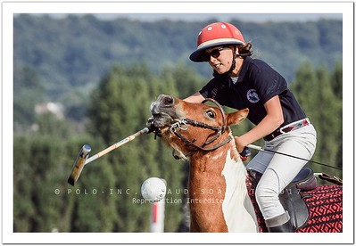 KIDS_POLO_20170827_DEAUV_0019