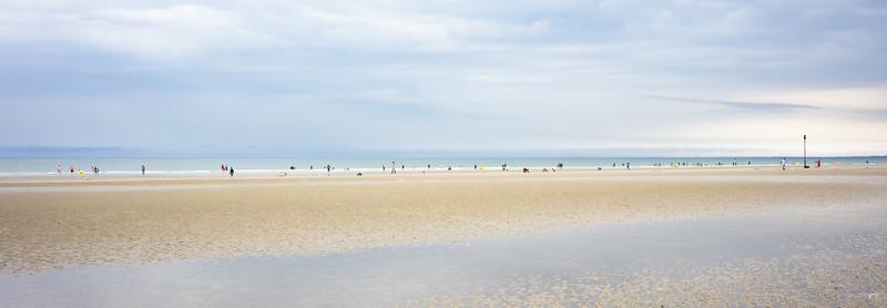 Deauville Vacation 3/3