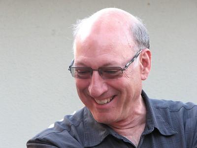 Rick Waters