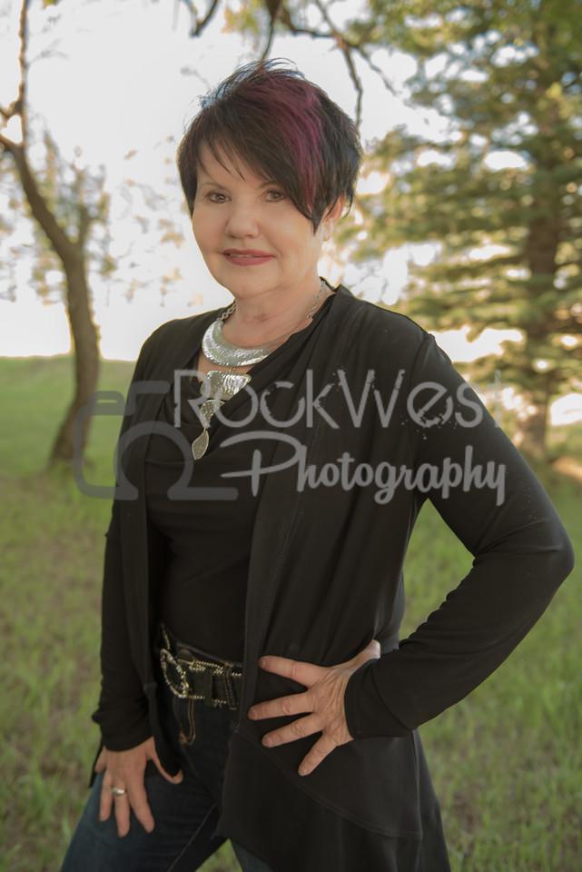RockWestPhotography-9434