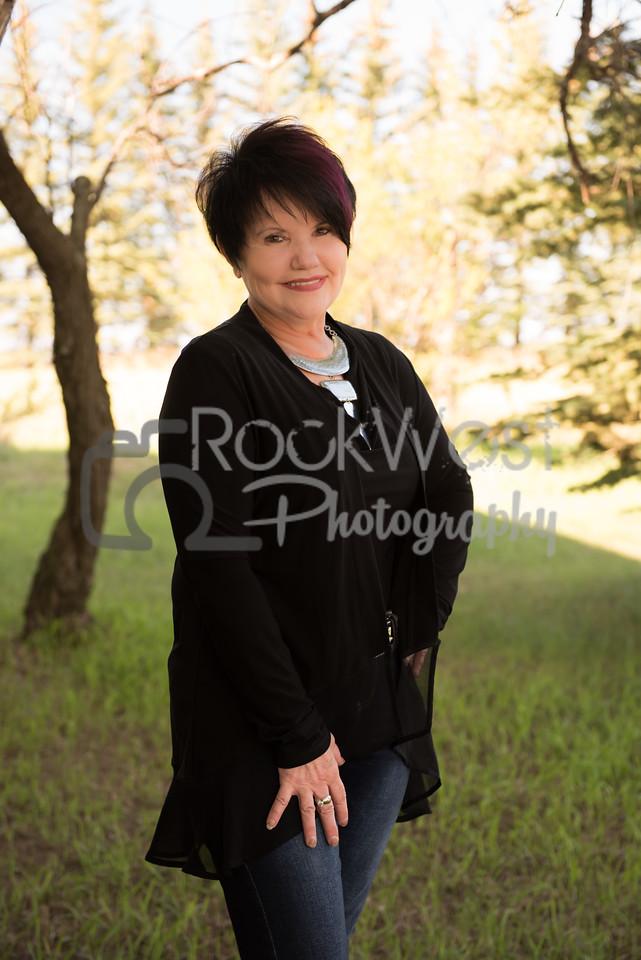 RockWestPhotography-9432