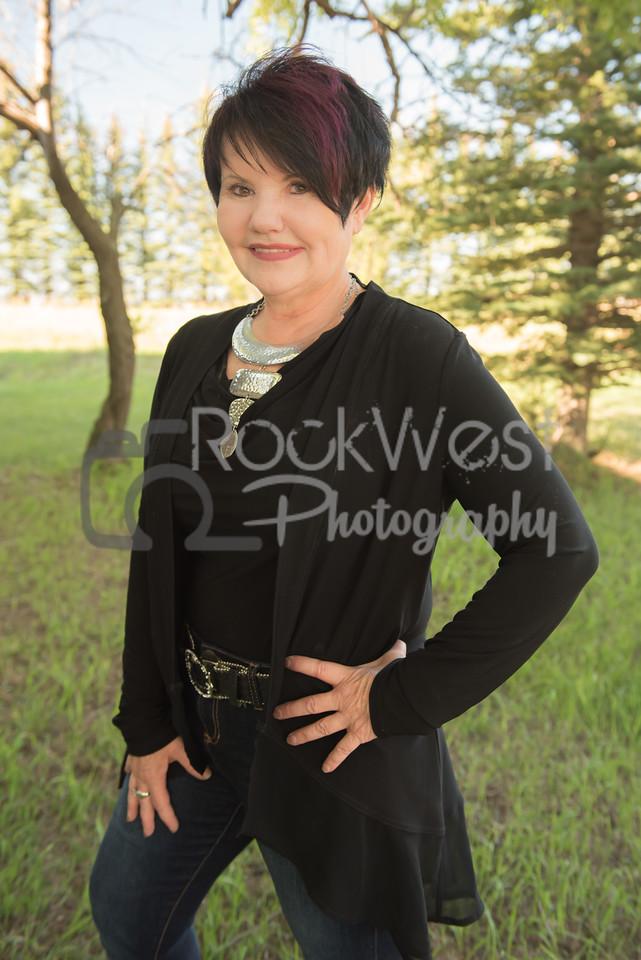 RockWestPhotography-9433