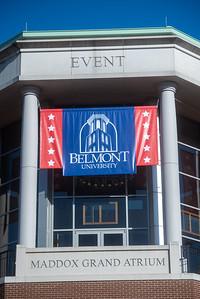 Curb Event Center Debate 2020
