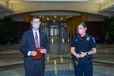 United State Secrete Service