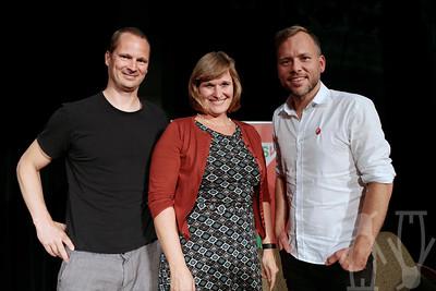20170904_Forskjeller-i-makt-og-rikdom_Emilie-Lieblein-Røsæg_12