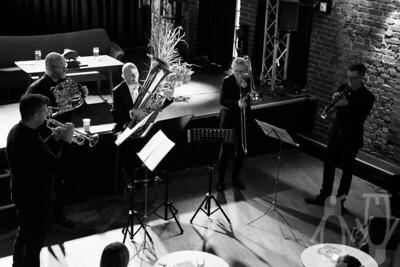 20180411_krig-den-mektige-musikken_emilie-lieblein-røsæg_05