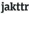 """<a href=""""https://www.nrk.no/nordland/_-gir-gront-lys-for-jakttrening-pa-morlose-bjornunger-1.13168353"""">https://www.nrk.no/nordland/_-gir-gront-lys-for-jakttrening-pa-morlose-bjornunger-1.13168353</a>"""