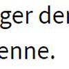 //dagensnytt.com/en-flokk-ulver-oppdager-den-norske-kvinnen-og-hopper-med-ett-pa-henne/