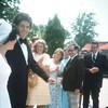 Steve_Wedding_1975_11 (2)
