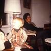 Family_Bea_Steve_Luke_1973_01 (2)