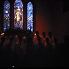 Church_1971_09