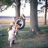 Family_Kevin_Dean_Ann_Steve_1961_09 (2)