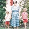 Grandma Rankey_Ann_Steve