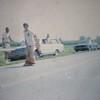 Church_1972_11