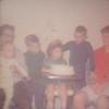 Family_Kevin_Dean_Karen_Greg_Ann_Steve