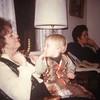 Family_Bea_Steve_Luke_1973_01