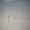 Vacation_White Sands_Joanne (4)