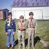 Family_Greg_Phil_Mike Byal_1974_06