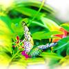 airbrush-paperkite-bflyh-DSC00086