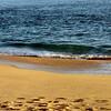 2-DSC00136 Photos of and around Cabo San Lucas Mexico by Deborah Carney
