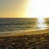 2-DSC00134 Photos of and around Cabo San Lucas Mexico by Deborah Carney