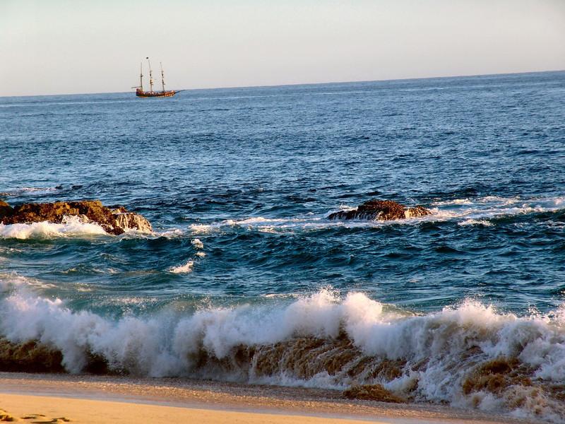 2-DSC00158 Photos of and around Cabo San Lucas Mexico by Deborah Carney