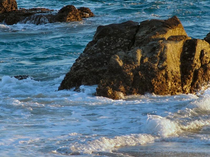 2-DSC00190 Photos of and around Cabo San Lucas Mexico by Deborah Carney