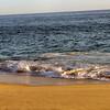 2-DSC00143 Photos of and around Cabo San Lucas Mexico by Deborah Carney