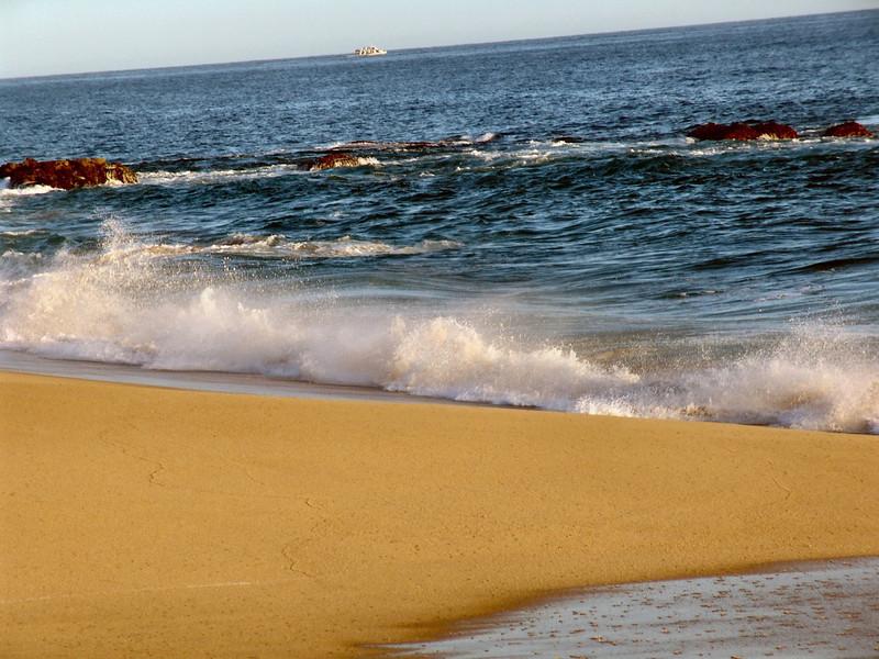 2-DSC00129 Photos of and around Cabo San Lucas Mexico by Deborah Carney