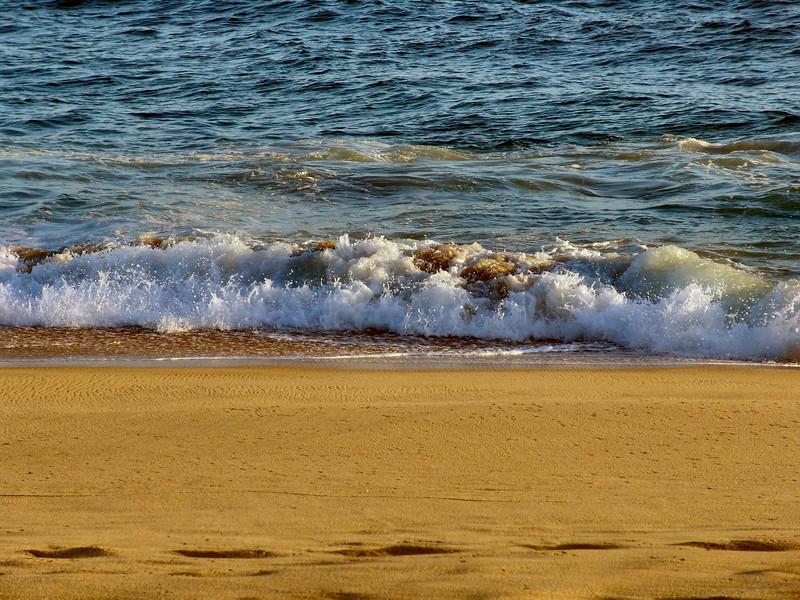 2-DSC00132 Photos of and around Cabo San Lucas Mexico by Deborah Carney