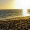 2-DSC00135 Photos of and around Cabo San Lucas Mexico by Deborah Carney