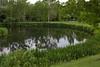 06-03-09 - Dawson Creek Park.  Just a quiet local park -Deb