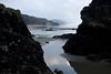 Oregon Coast, South of Cannon Beach